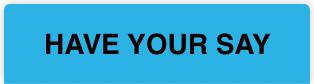 feedback tab
